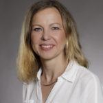 Alexandra Schneiderová