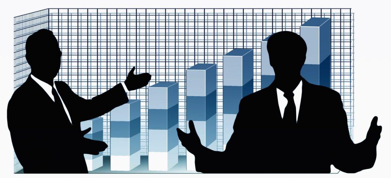 Budou ceny nemovitostí ještě stoupat? Ing. Jan Novotný QARA