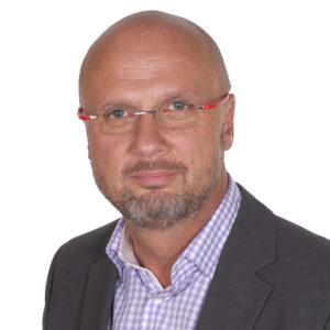 Jiří Bílek