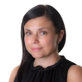 Dagmar Holcová