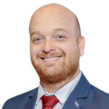 Václav Klecar