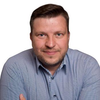 Jiří Matura