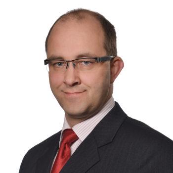 Richard Ondrouch