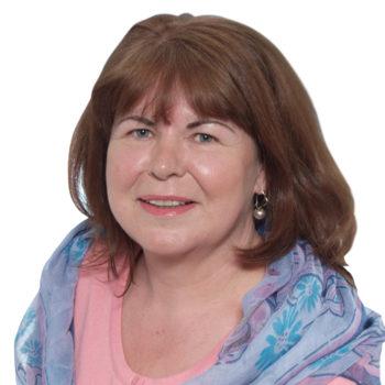 Monika Pěkná