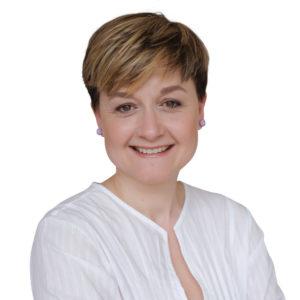 Kamila Pavlištová