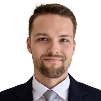 Petr Pešek