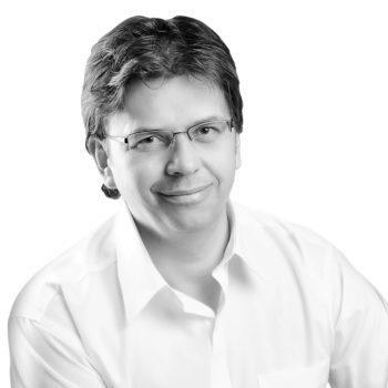 Jiří Röszler