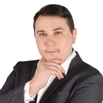 Marian Stoyanov