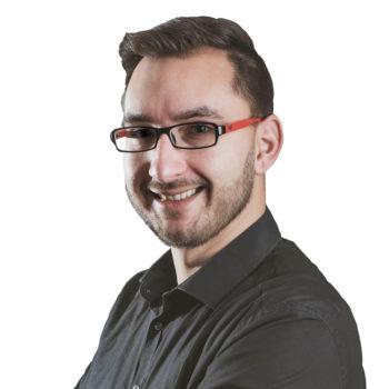 Michal Vaněk