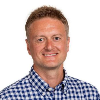 Jan Vesecký