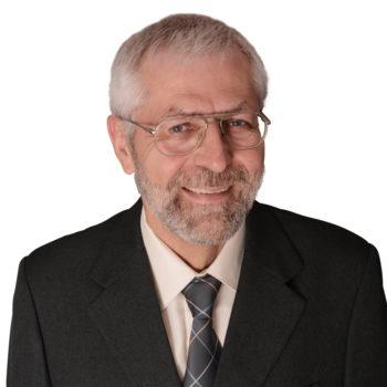 Miroslav Michálek