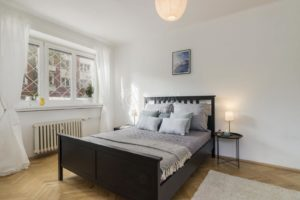 Prodej bytu 4+KK ( 100 m2 ), ul. Zelenky Hajského, Praha 3 – Žižkov