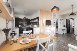 Nádherný byt 2+kk, os.vl, Elišky Krásnohorské, Havířov – Podlesí