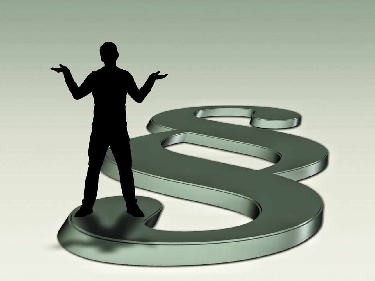 Zajistí regulace realitních makléřů větší bezpečí klientů a lepší realitní služby? Ing. Jan Novotný QARA