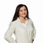 Danica Heitelová
