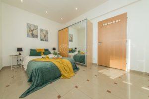 Prodej, byt 3+kk, 80m2, ul.Nedvězská , Praha- Strašnice