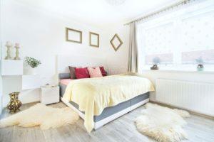 Prodej rodinného domu 160 m2, pozemek 238 m2, Zlatnická, Jenštejn
