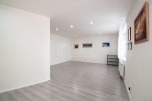 Pronájem zrekonstruovaného bytu 3+kk s balkonem, Nivnická, Ostrava – Mar.Hory