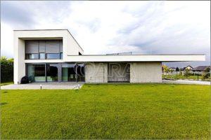 Prodej RD 5+1 , 200 m2 , Praha západ Zdiměřice