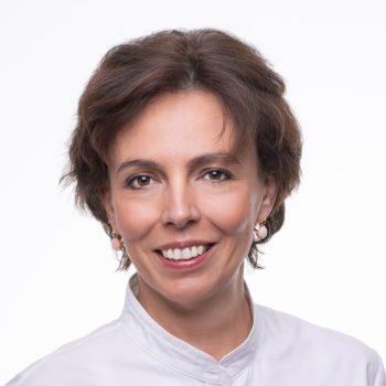 Pavla Viková