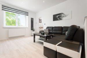 Nádherný byt 1+1 po kompletní rekonstrukci, dr.vl,, U Hřiště, Ostrava – Zábřeh