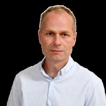 Ing. Jan Jelínek