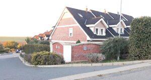 Prodej RD 5+kk, 127 m2, Slatina  okres Kladno